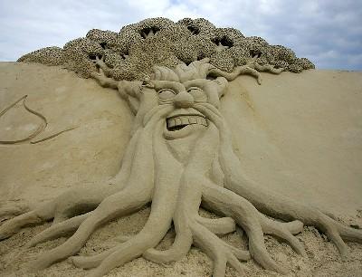 sandsculpture.jpg