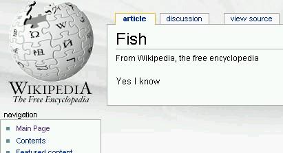 bad_fish.jpg