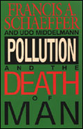 book_pollution