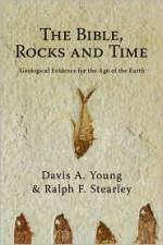 book_rocks