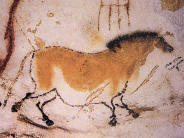 http://geochristian.files.wordpress.com/2008/09/lascaux.jpg