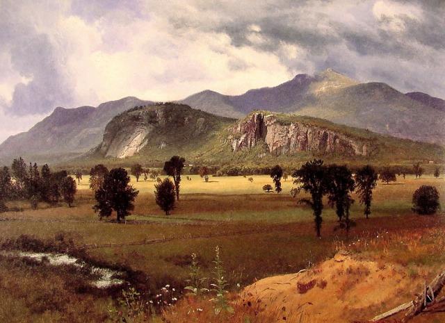 bierstadt-moatmountain
