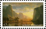 bierstadt-stamp