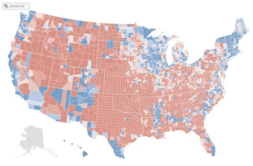 counties2008nyt1