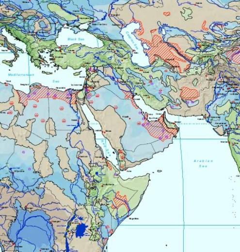 groundwaterresourcesmap2
