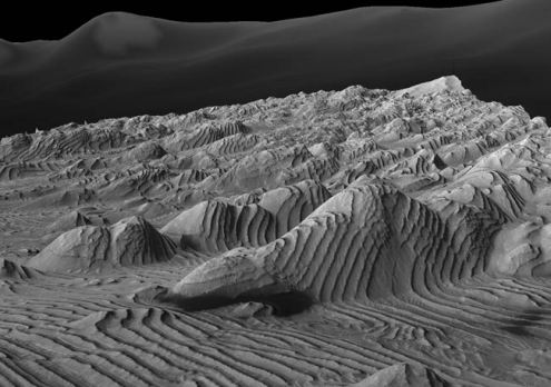 mars_cyclical_sediments