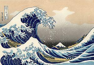tsunami_hokusai