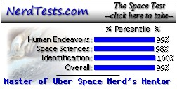 uberspacenerd