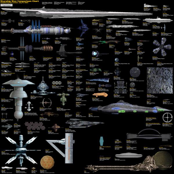 spaceship_poster.jpg