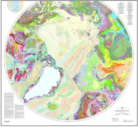 GeologicMapArctic2