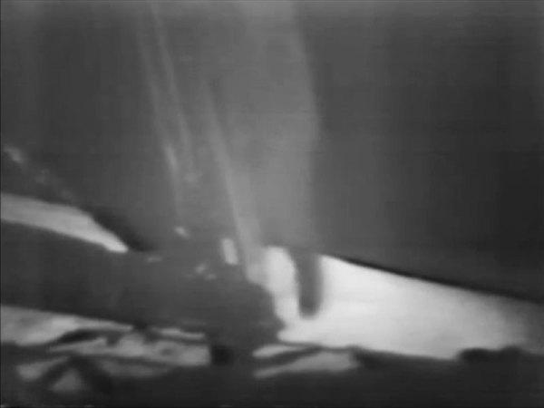 Apollo11-smallstep