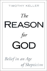 ReasonForGod