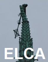 ELCA_steeple2