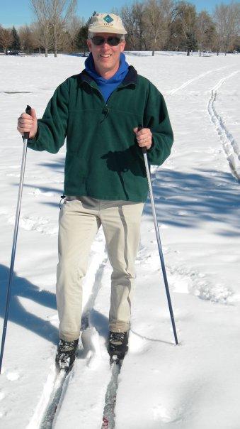 Skiing_ClementPark