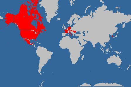 From Http://douweosinga.com/projects/visited?regionu003dworld