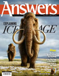 answers-ice-age