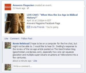 Answers-ice-age-facebook