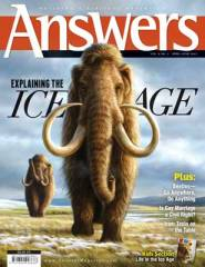 Answers_ice_age_large