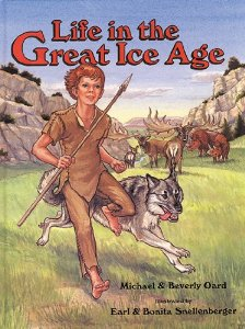 LifeInTheGreatIceAge
