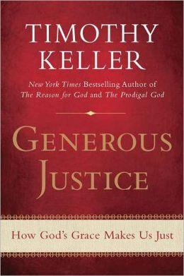 book_generousjustice