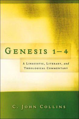 book_genesis1-4