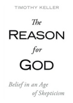 book_reasonforgod