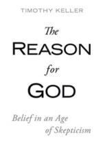 book_reasonforgod