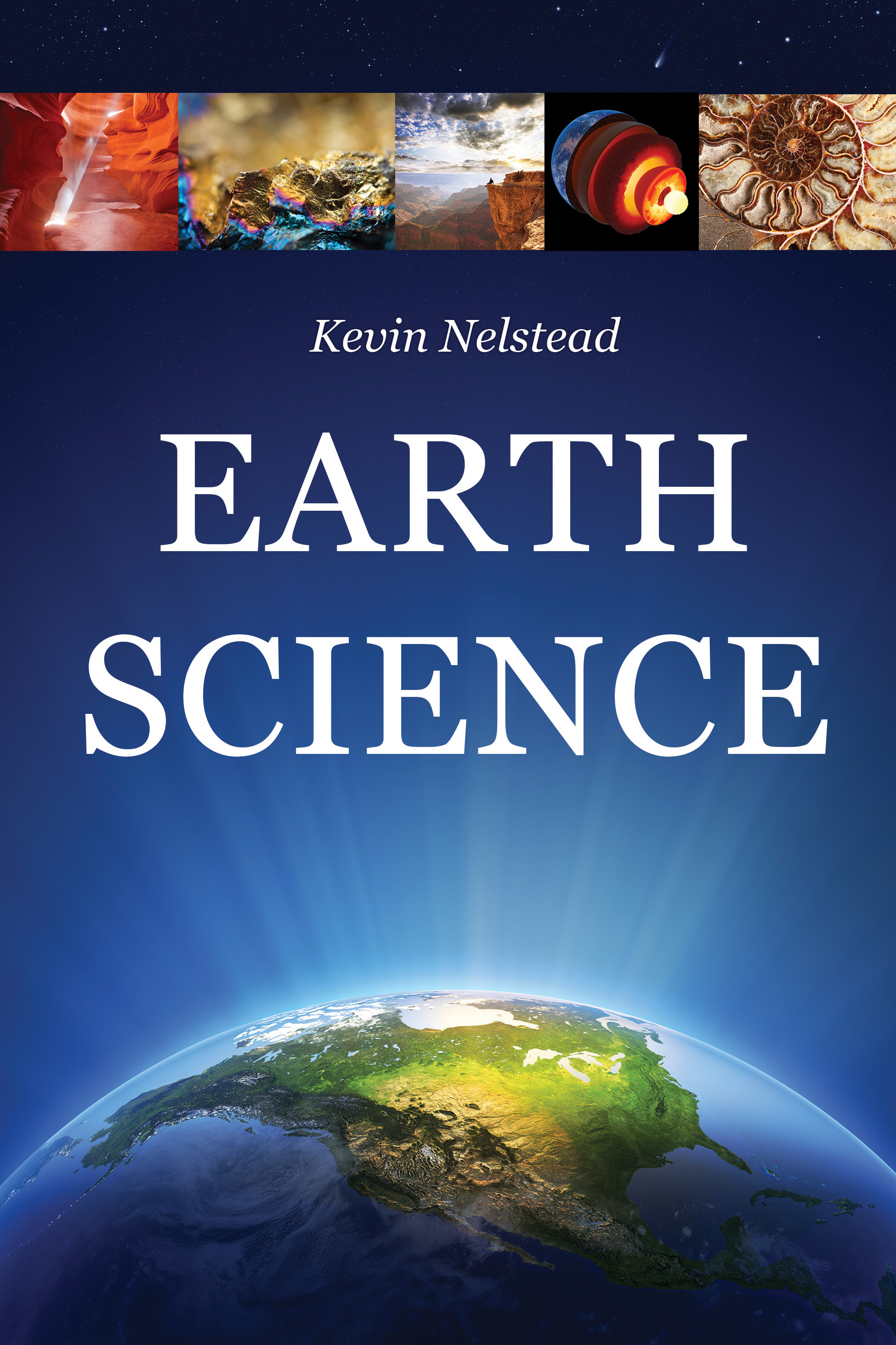 earth science textbook college middle novare short being