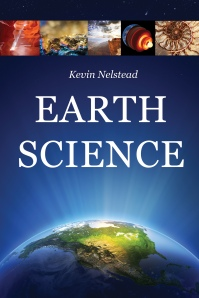 Earth Science01