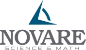 NovareLogo_2Color_122012