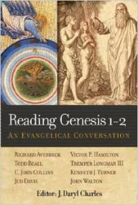 ReadingGenesis1-2