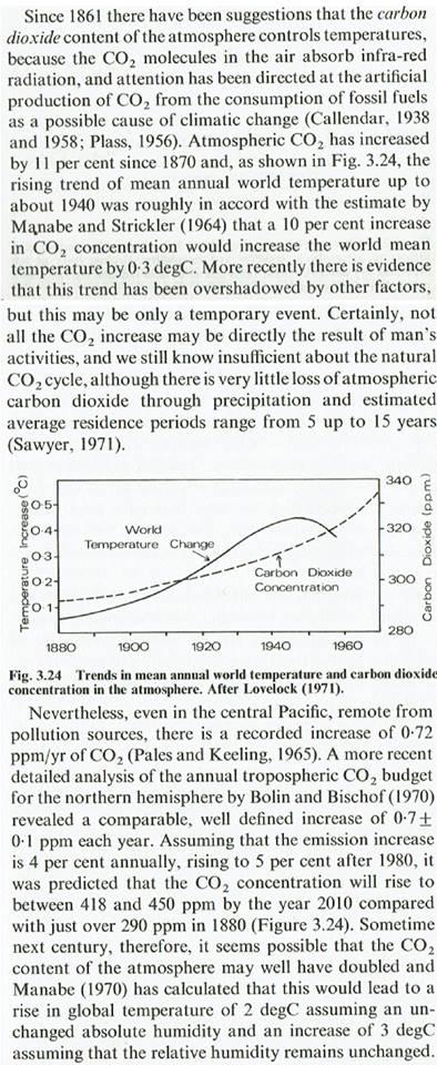 climatology_textbook