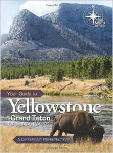 yourguidetoyellowstone