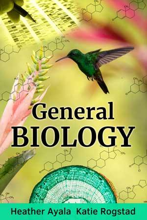 NovareGeneralBiology