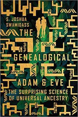 GenealogicalAdamEve